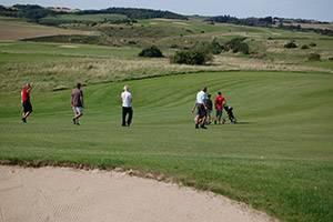 Golfklub Lemvig