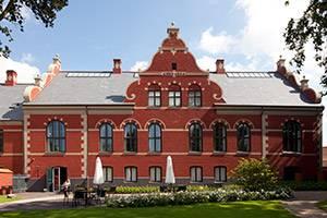 Kunstmuseum Ribe