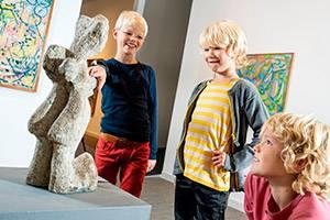 Vejle Kunstmuseum
