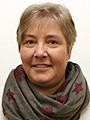 Susanne Vollrodt-krüger